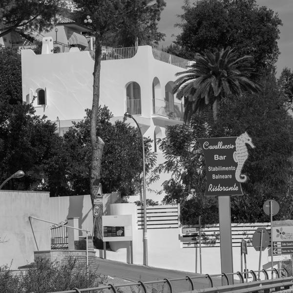Villa Cavalluccio