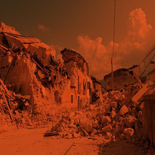 earthquake-1665878_1920
