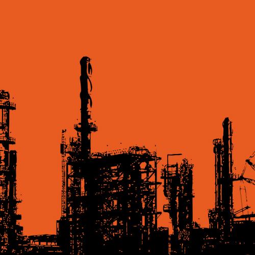 oil-refinery-2754223_1280
