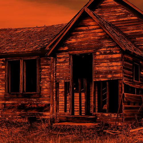 old-farmhouse-2535919_1280 copia