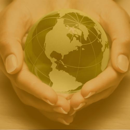 metropoli sostenibili_sito