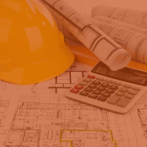 ristrutturazione-edilizia_sito
