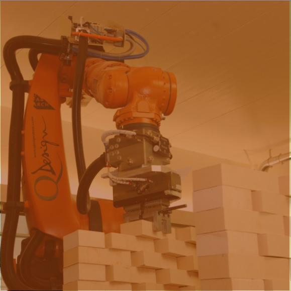 robot edilizia1